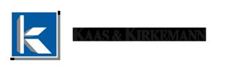 Kaas & Kirkemann