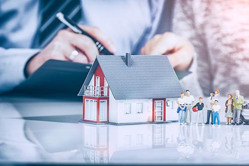 boligforsikring i spanien