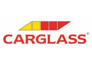 carglass 1