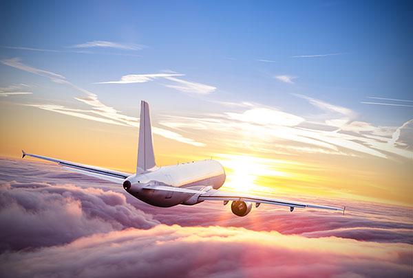 Rejseforskring Spanien